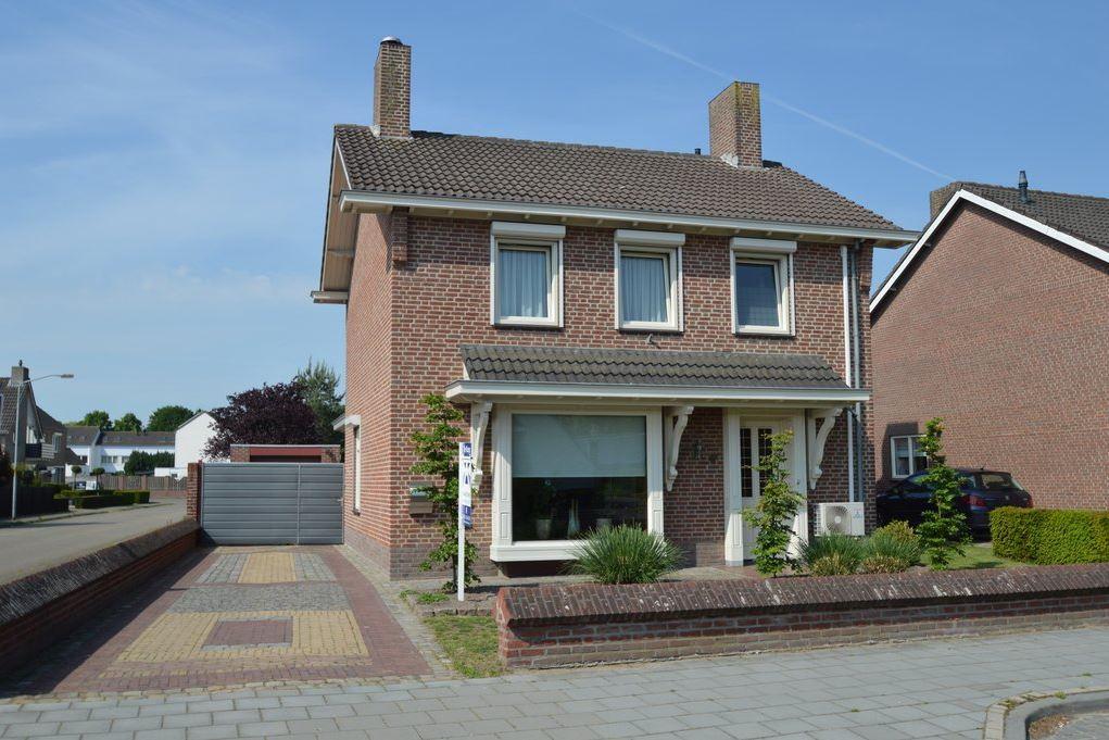 Bekijk foto 1 van Zeilbergsestraat 67