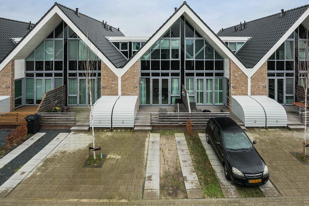 View photo 1 of Wilgenhof 10