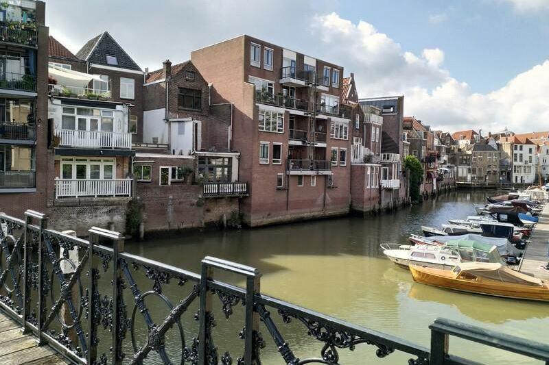 Bekijk foto 1 van Voorstraat 187