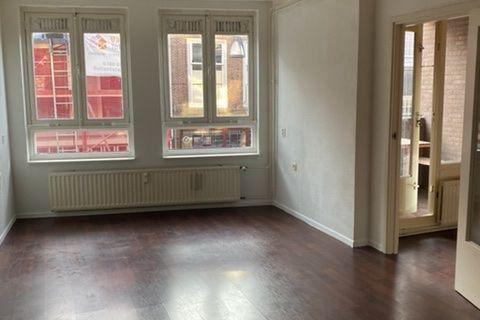 Bekijk foto 3 van Voorstraat 187