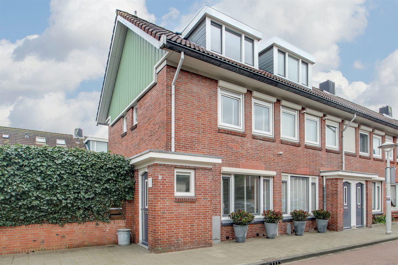 Bekijk foto 5 van Schiermonnikoogstraat 5