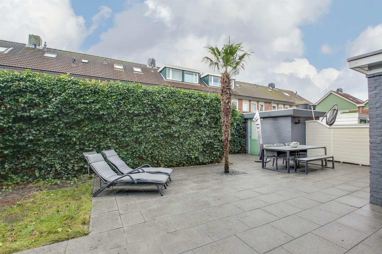Bekijk foto 2 van Schiermonnikoogstraat 5