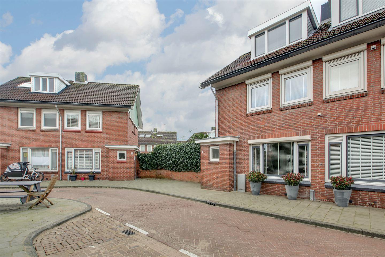 Bekijk foto 4 van Schiermonnikoogstraat 5