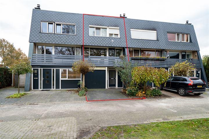 Old Ruitenborgh 15
