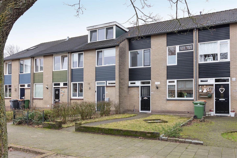 Bekijk foto 1 van Hunenborglaan 114