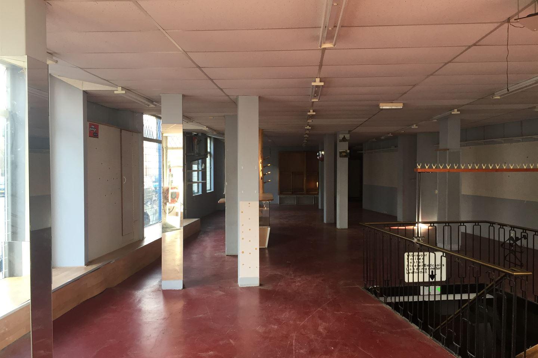 Bekijk foto 3 van Boxbergerweg 59