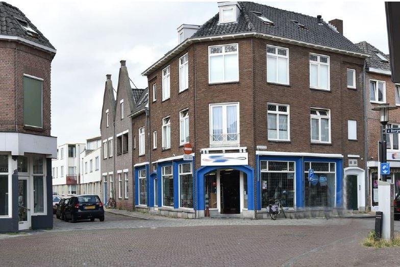 Bekijk foto 1 van Boxbergerweg 59