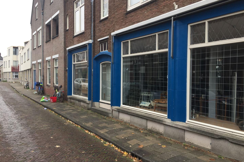 Bekijk foto 2 van Boxbergerweg 59