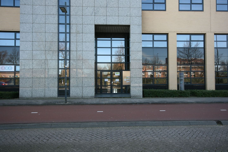 Bekijk foto 3 van Wijchenseweg 112 A