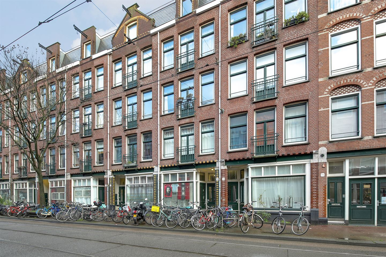 Bekijk foto 1 van Van der Hoopstraat 78 2