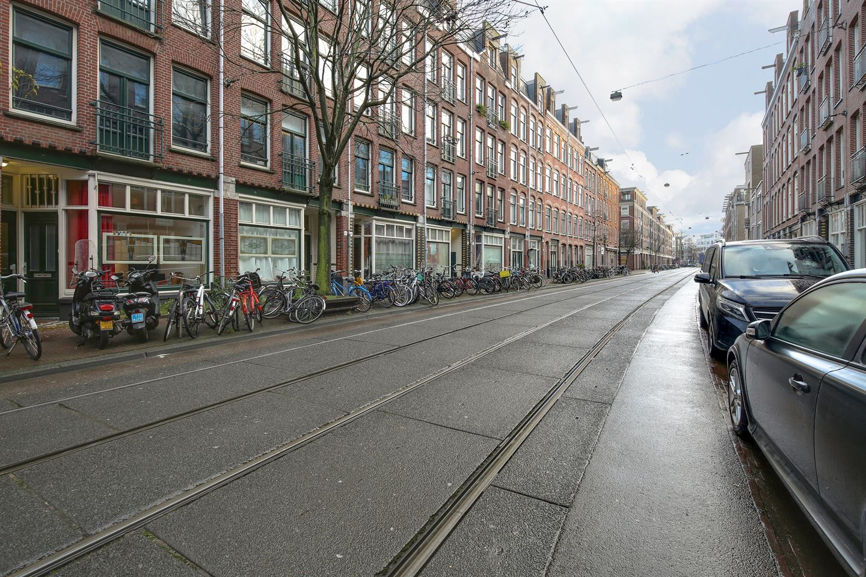 Bekijk foto 2 van Van der Hoopstraat 78 2