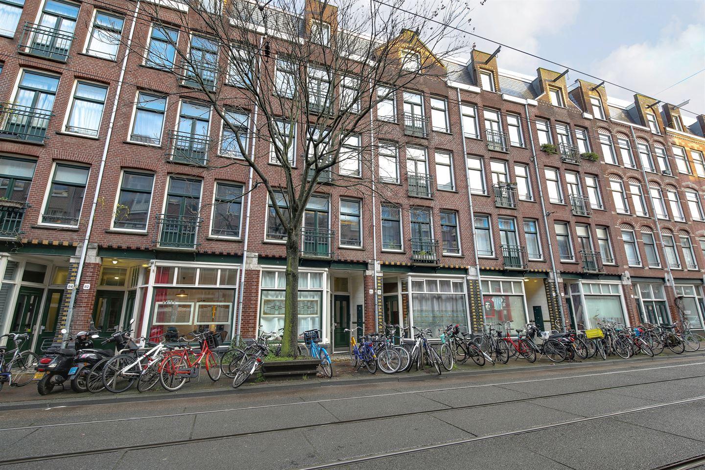 Bekijk foto 3 van Van der Hoopstraat 78 2
