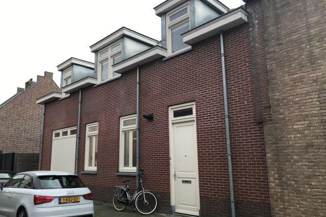 Kerkstraat 13