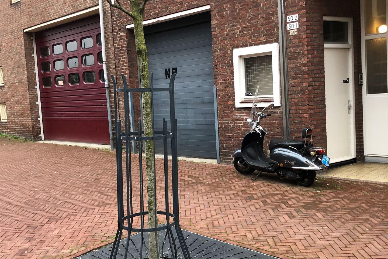 Bekijk foto 2 van Rodenburgstraat 50