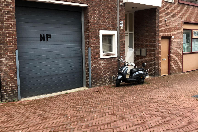 Bekijk foto 3 van Rodenburgstraat 50
