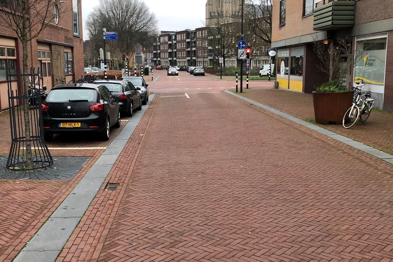 Bekijk foto 4 van Rodenburgstraat 50