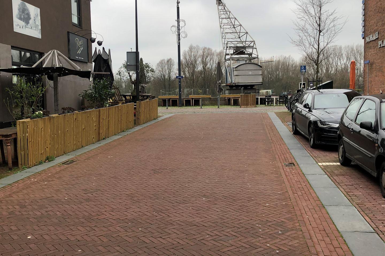 Bekijk foto 5 van Rodenburgstraat 50
