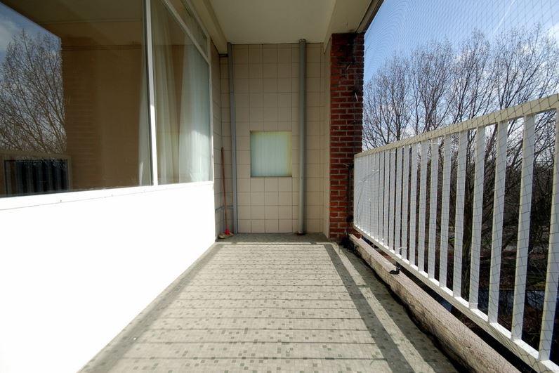 Bekijk foto 2 van Kornalijnhorst 30 #s