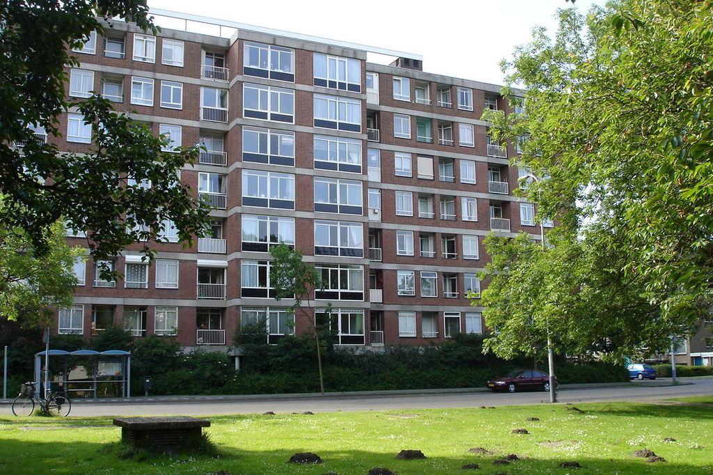Bekijk foto 1 van Kornalijnhorst 30