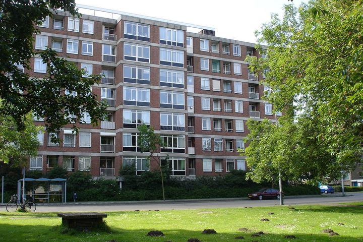 Kornalijnhorst 30 #s