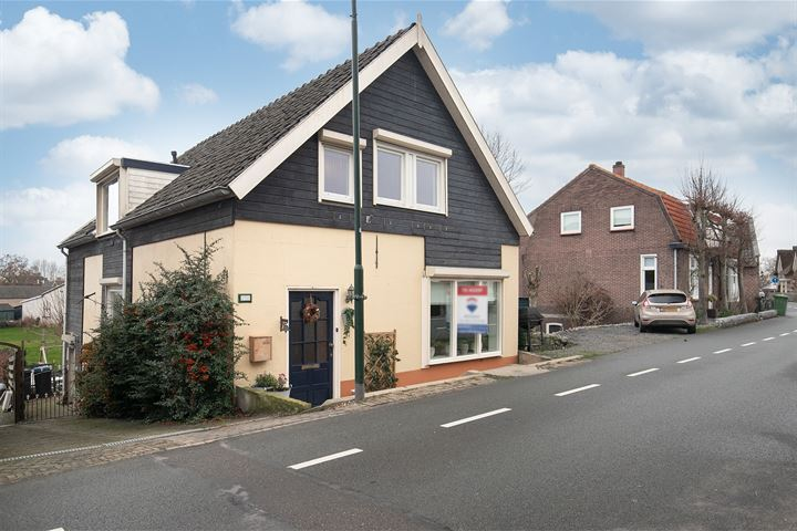 Maasdijk 359