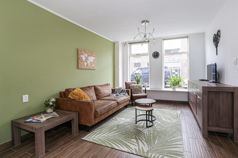 Bekijk foto 3 van van der Veldstraat 41