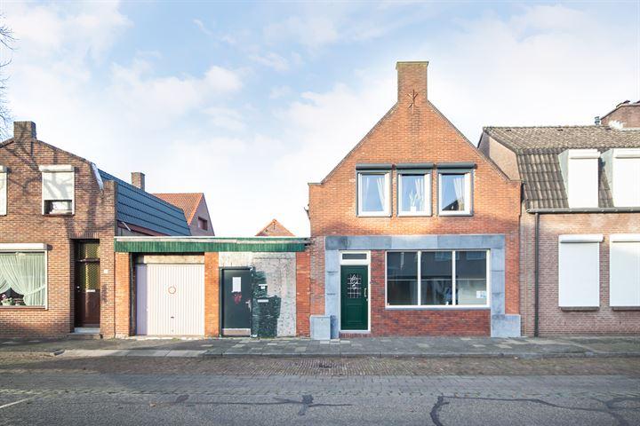 Bredaseweg 31