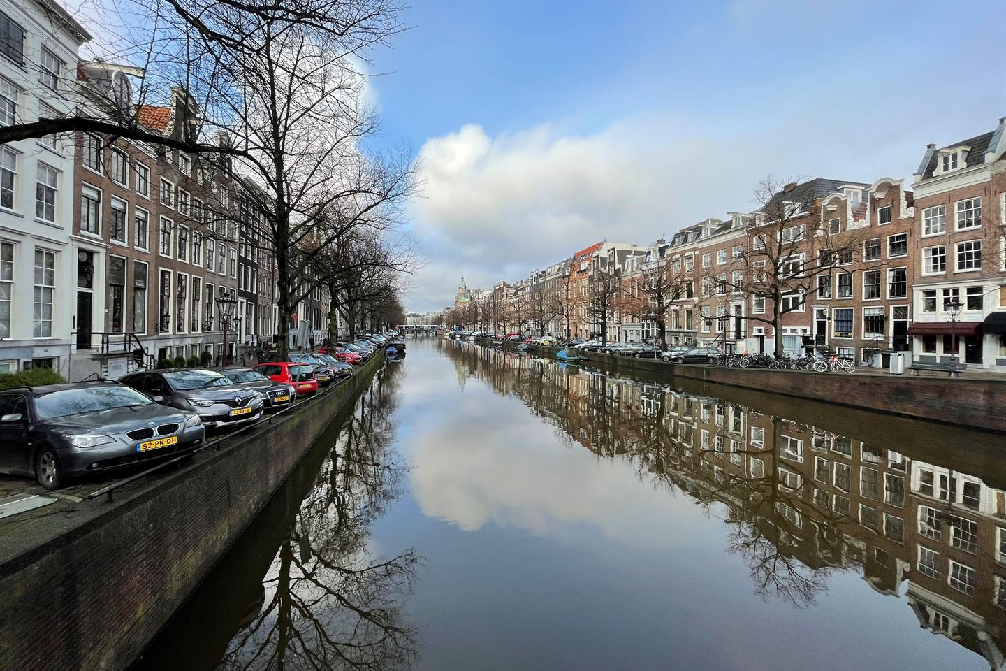 View photo 5 of Keizersgracht 592 -1