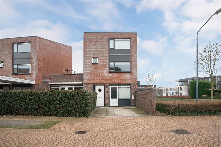 Leopold Sondagstraat 2