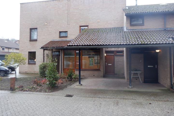 Theunishof 6