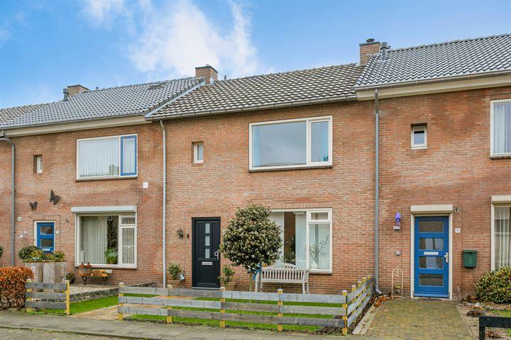 Sint Janstraat 13