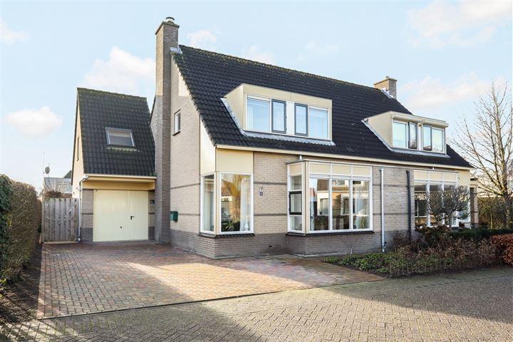 Berkhorst 8