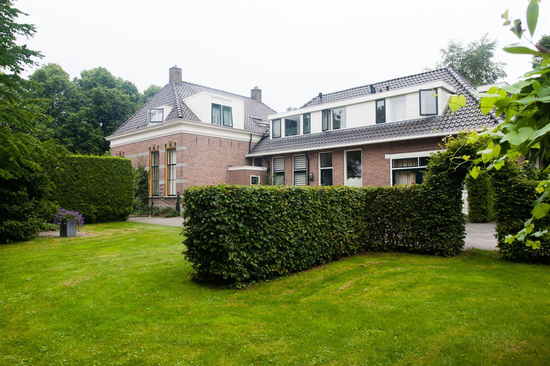 Bekijk foto 1 van Dijkhuizen 121