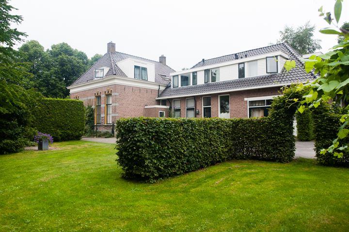 Dijkhuizen 121