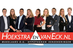 Hoekstra en van Eck Amsterdam West