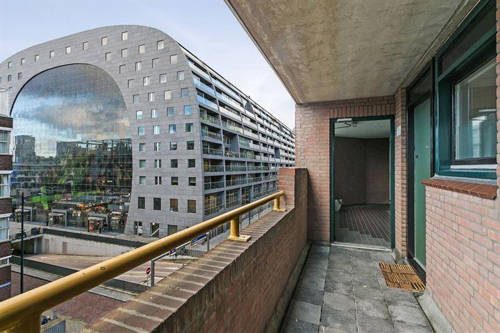 Nieuwstraat 138