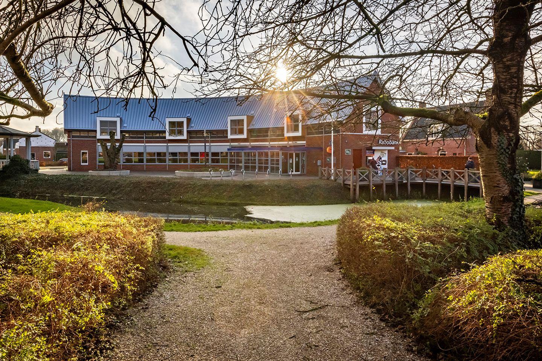 Bekijk foto 2 van Geert Reindersstraat 5