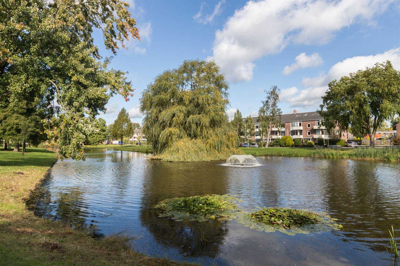 Bekijk foto 3 van Oosterpark 95