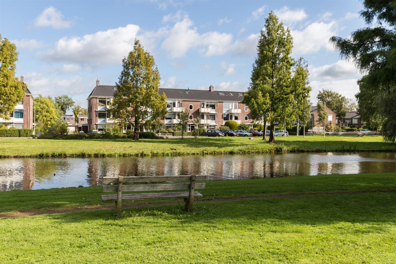 Bekijk foto 2 van Oosterpark 95