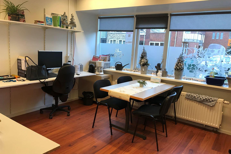 View photo 3 of Smidstraat 16 f