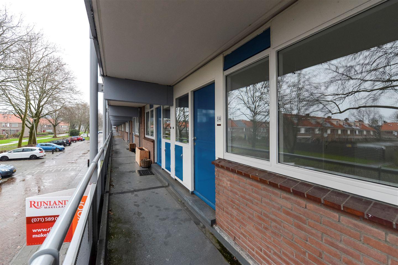 Bekijk foto 5 van Koolmeesstraat 34