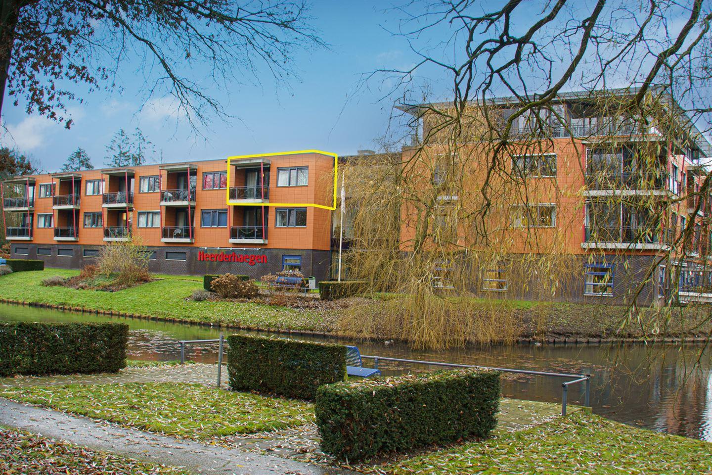 View photo 1 of Eperweg 33 n