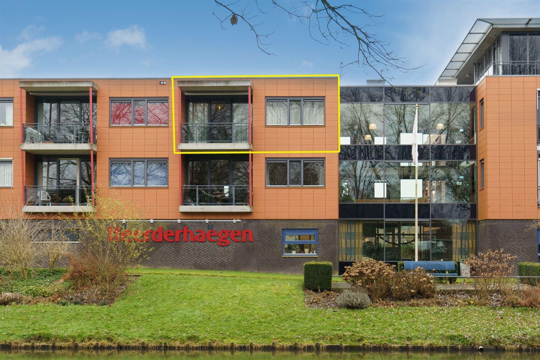 View photo 2 of Eperweg 33 n