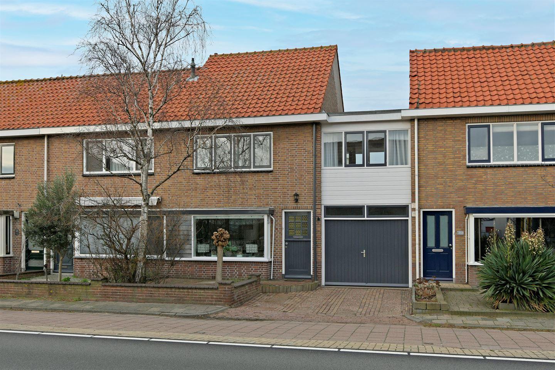View photo 1 of Woutersweg 51