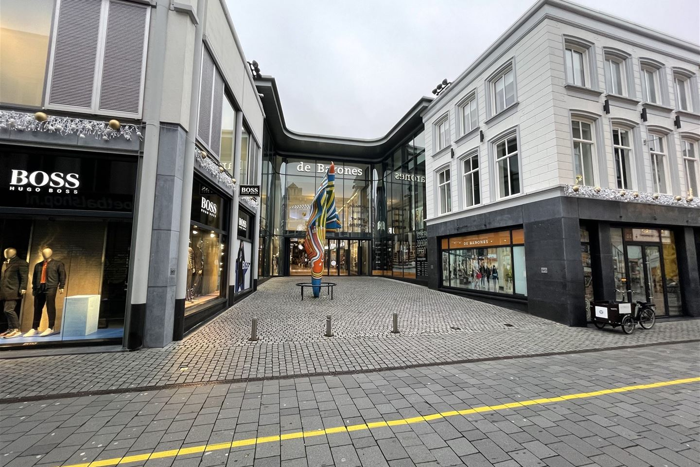 Bekijk foto 3 van Lange Brugstraat 22