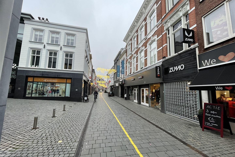 Bekijk foto 2 van Lange Brugstraat 22