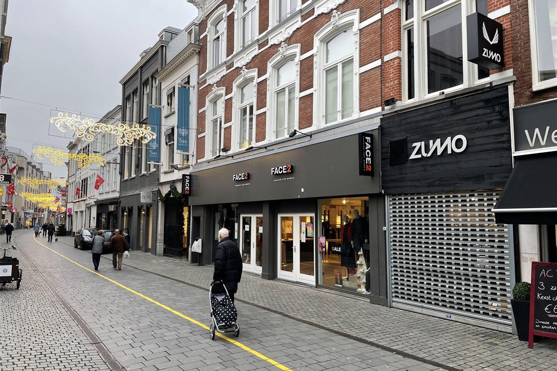 Bekijk foto 4 van Lange Brugstraat 22