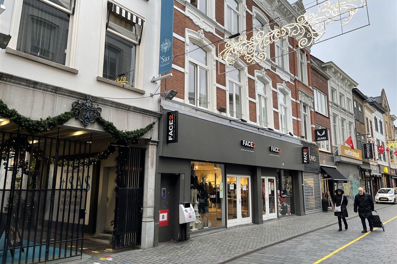 Bekijk foto 5 van Lange Brugstraat 22