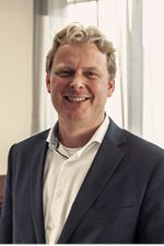 Vincent Bosman