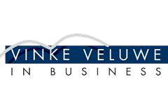 Vinke Veluwe Makelaars B.V.